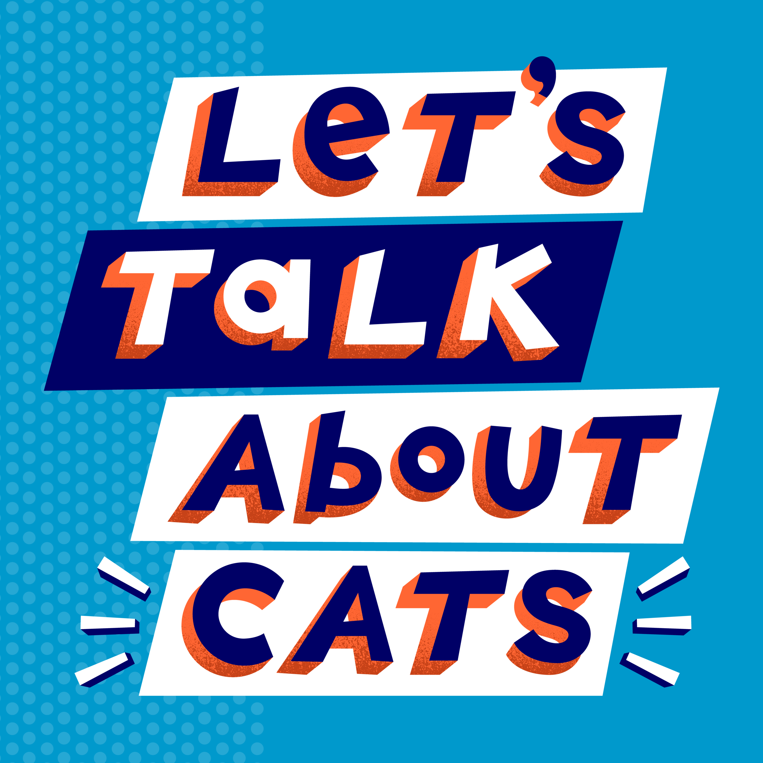 Let's Talk About Cats-Cover.png