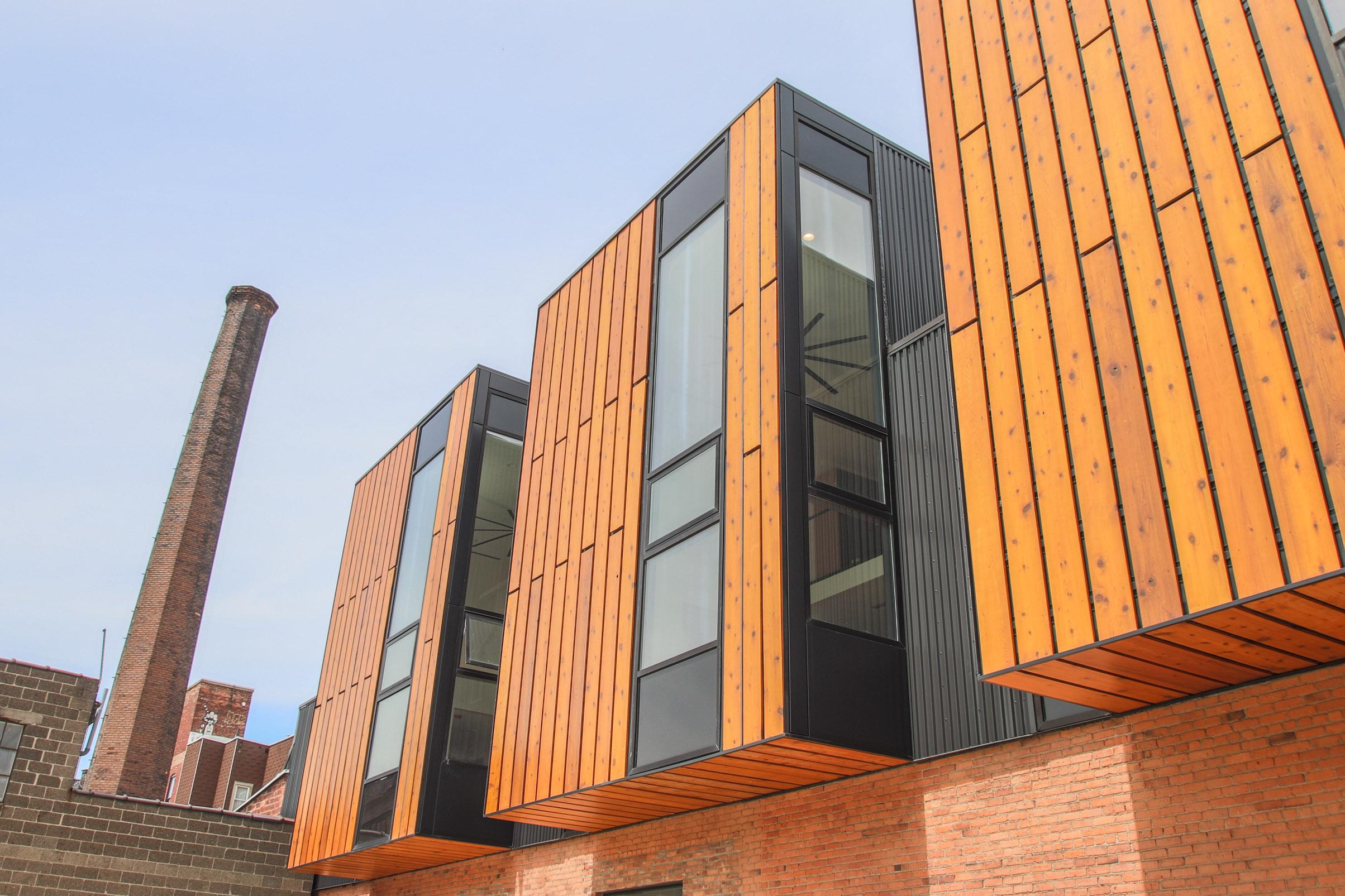 Factory Loft Apartments (28).jpg