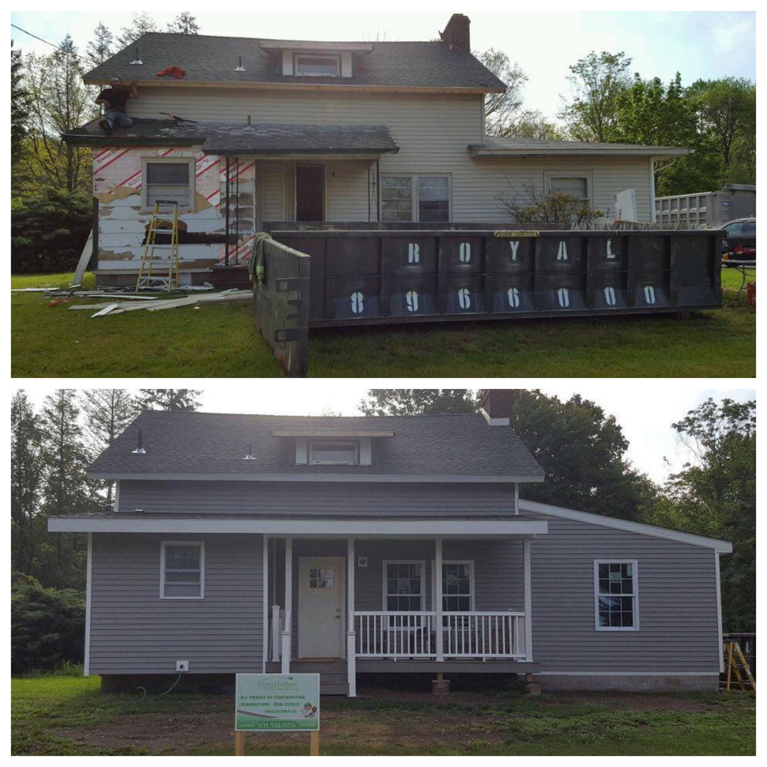 House_Before_After.jpg