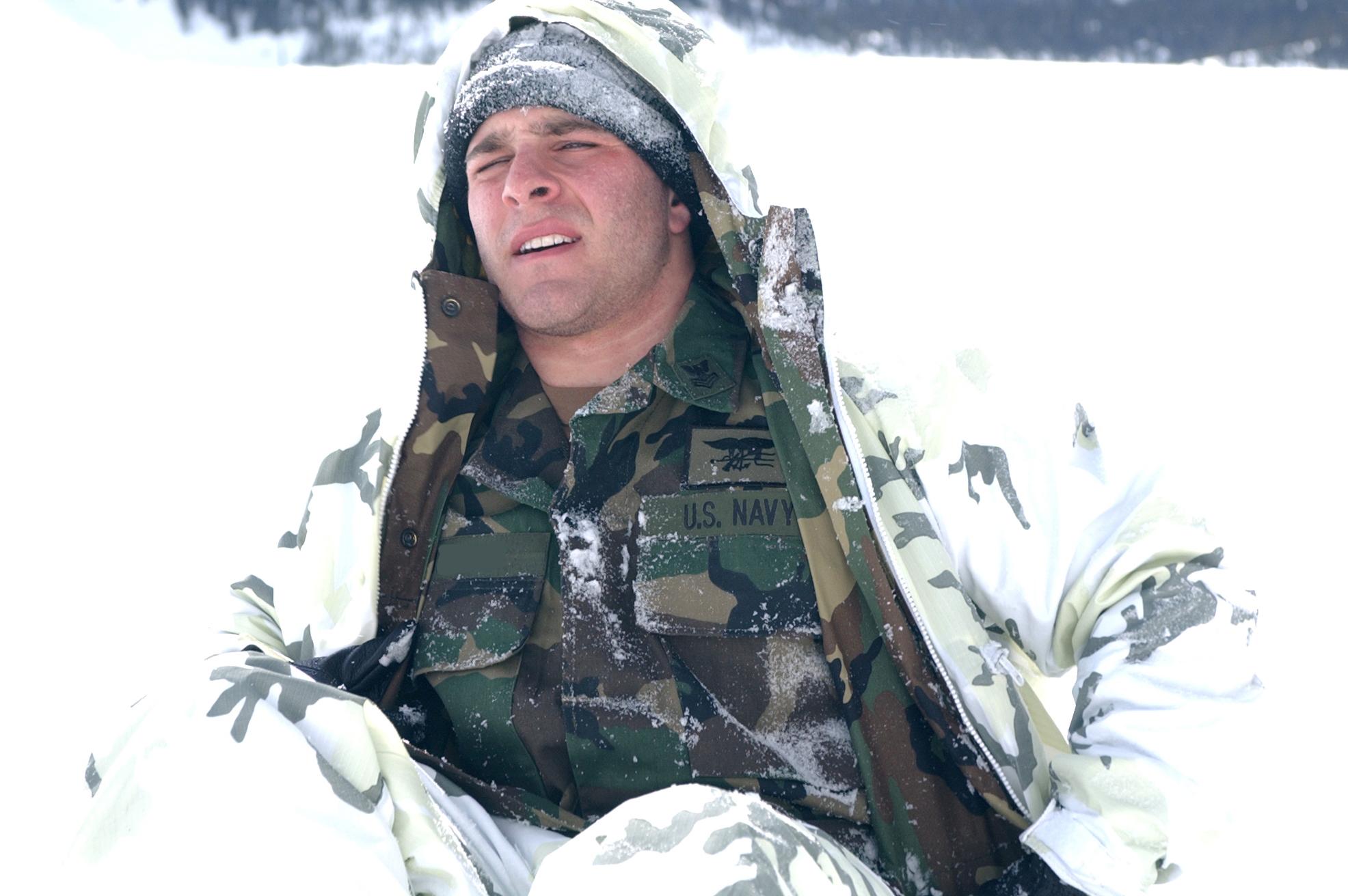 winter_survival.jpg