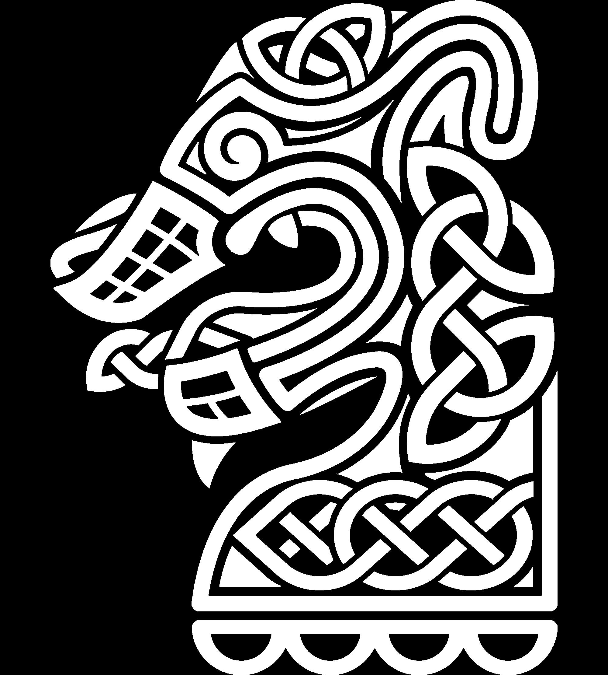 helluland_dragon_tattoo.png