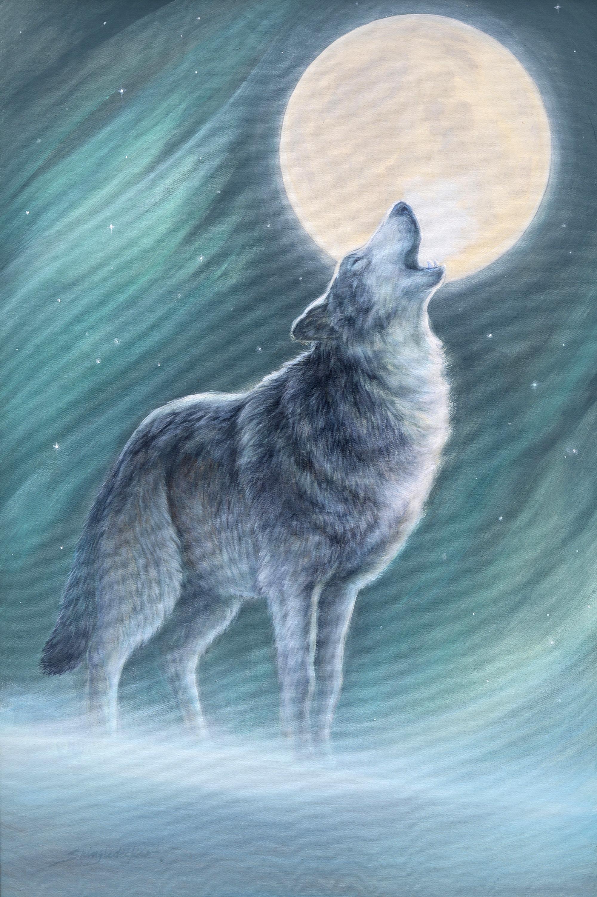shingledecker_howling_at_the_moon.jpg