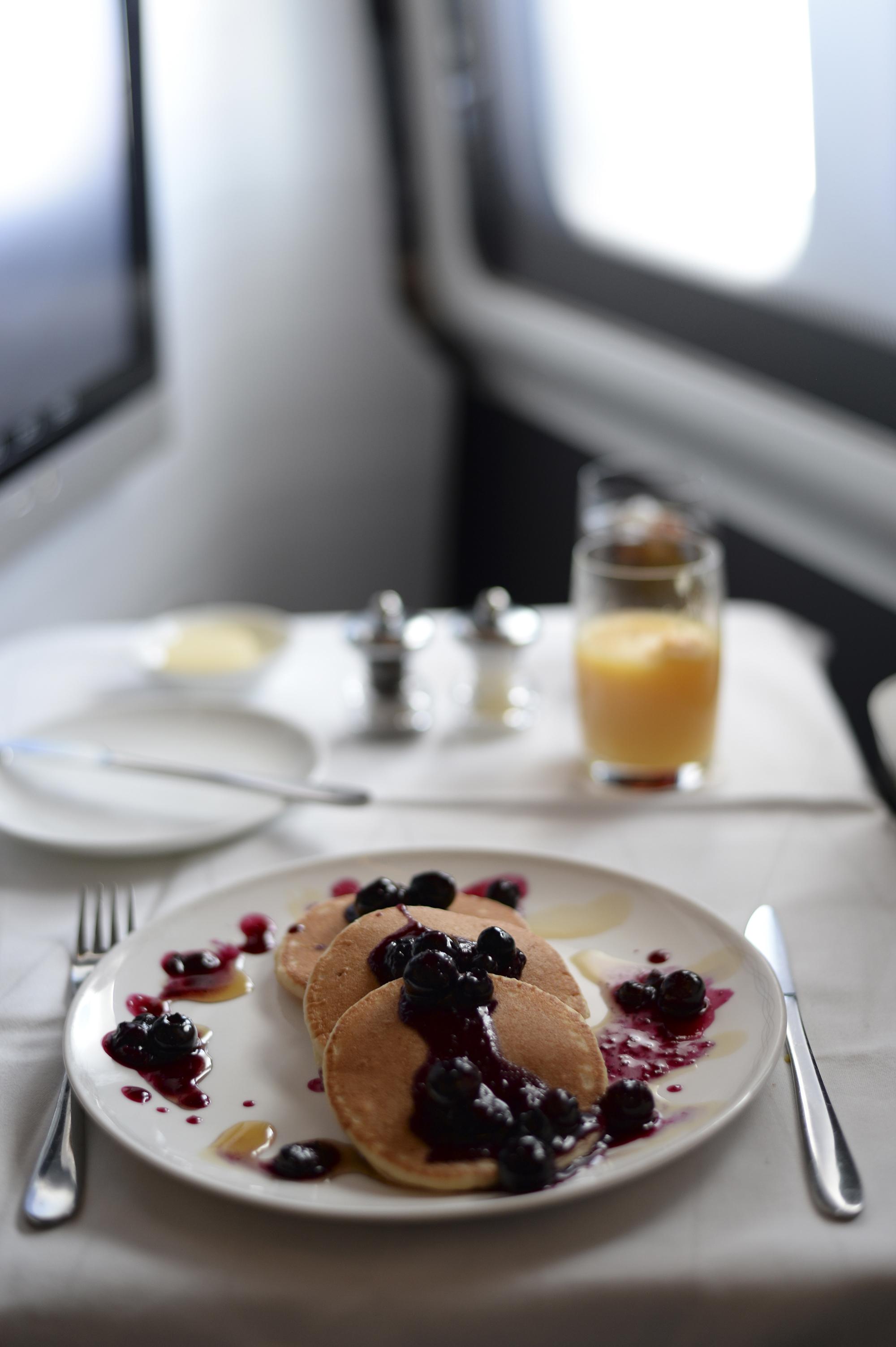 ba_breakfast.jpg