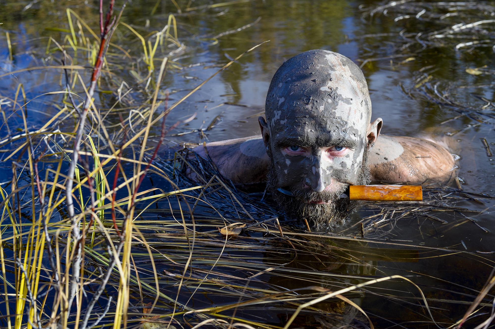 berserkr_swamp.jpg