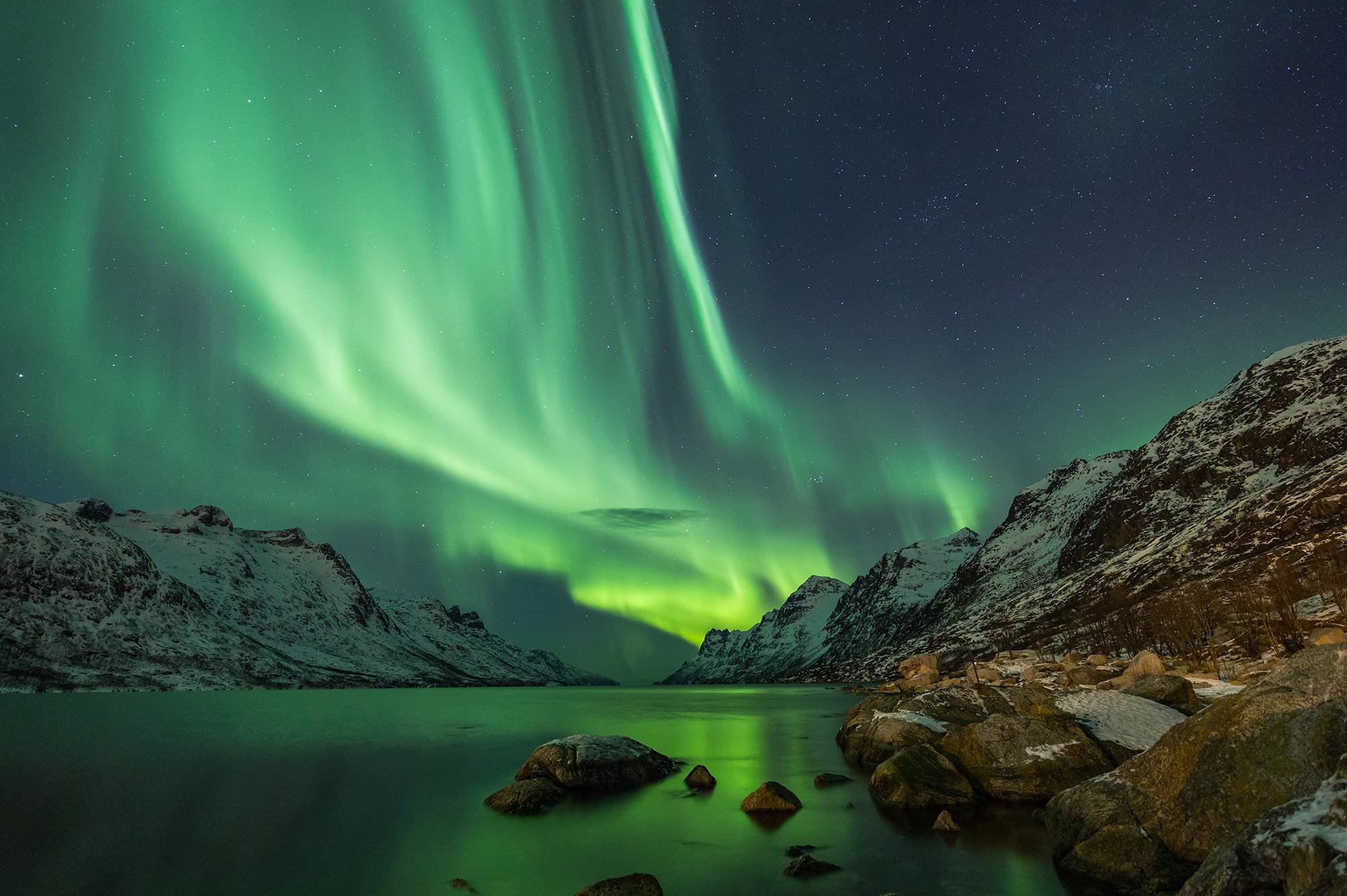 norway_auroras.jpg
