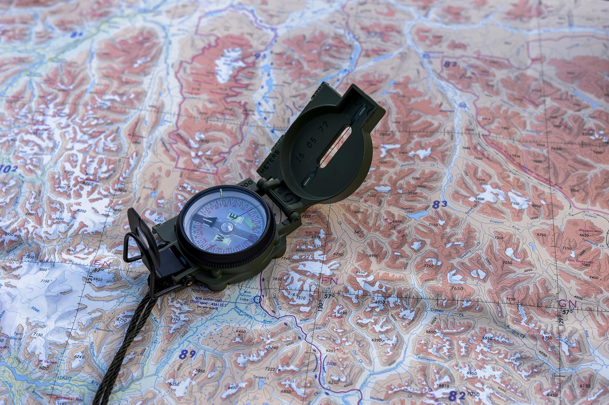 chart_compass.jpg