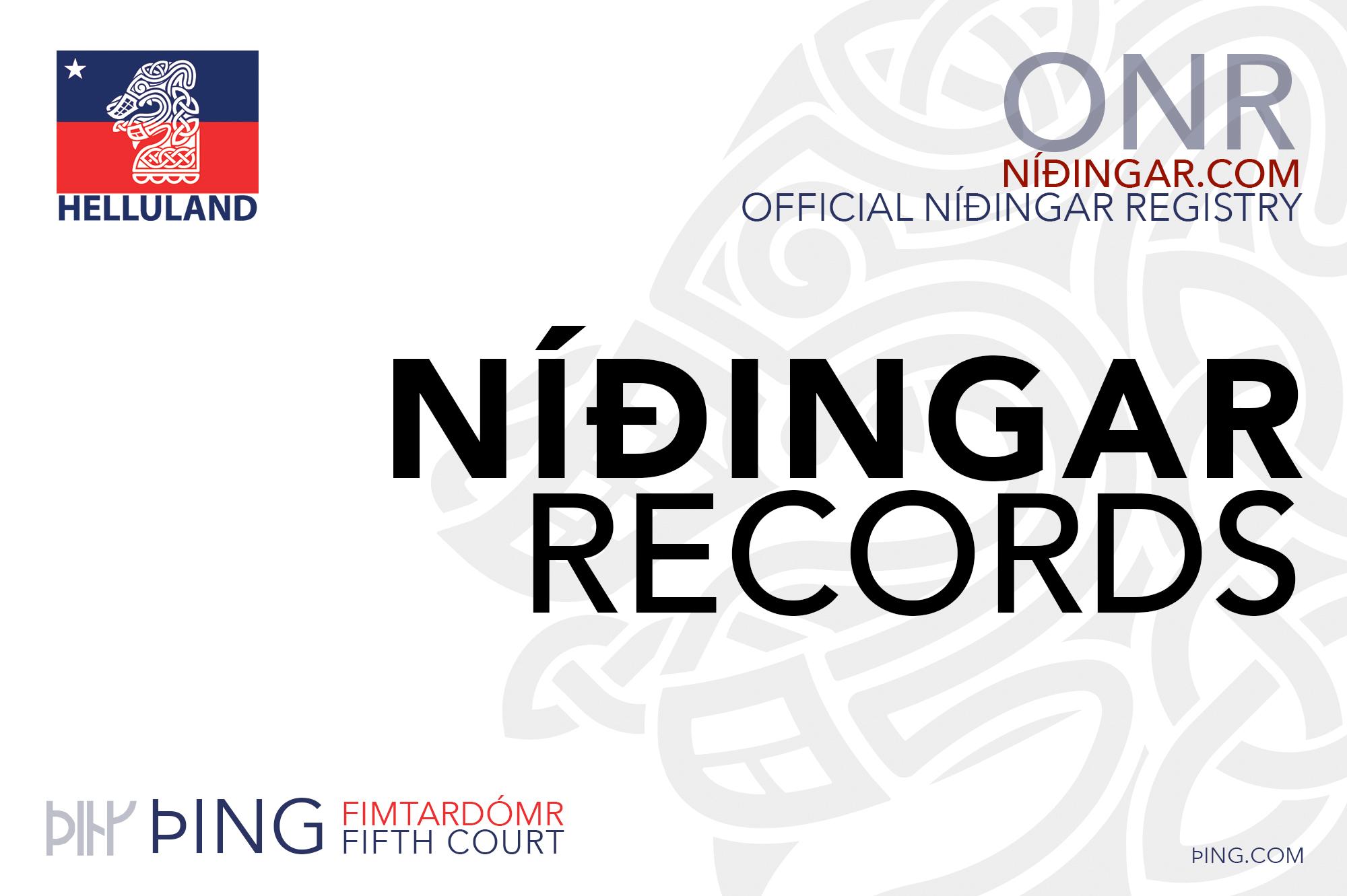nidingar_records.jpg