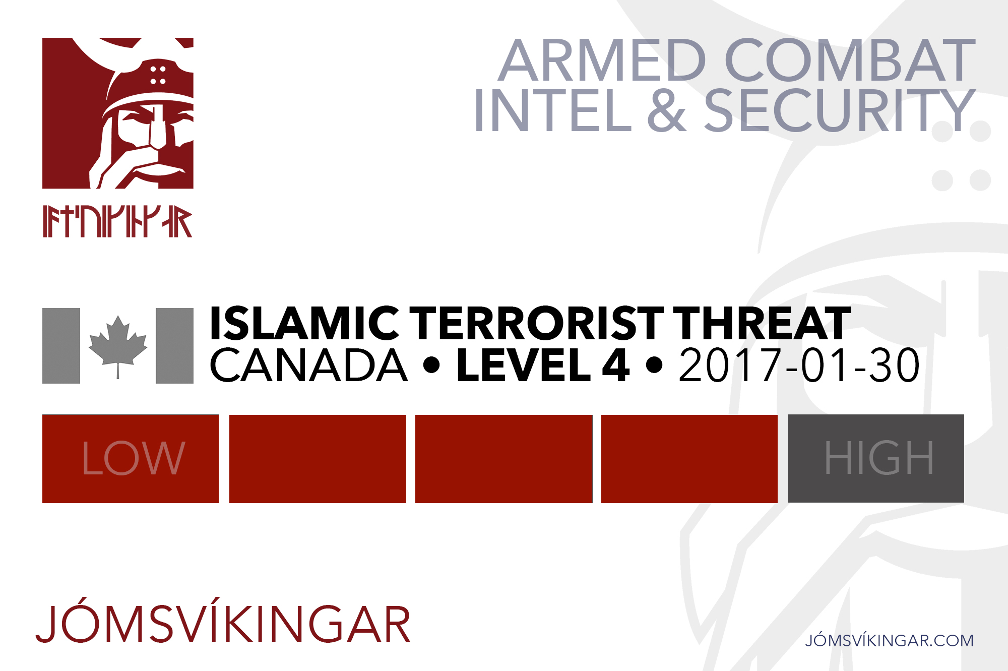 intel_threat_canada.jpg