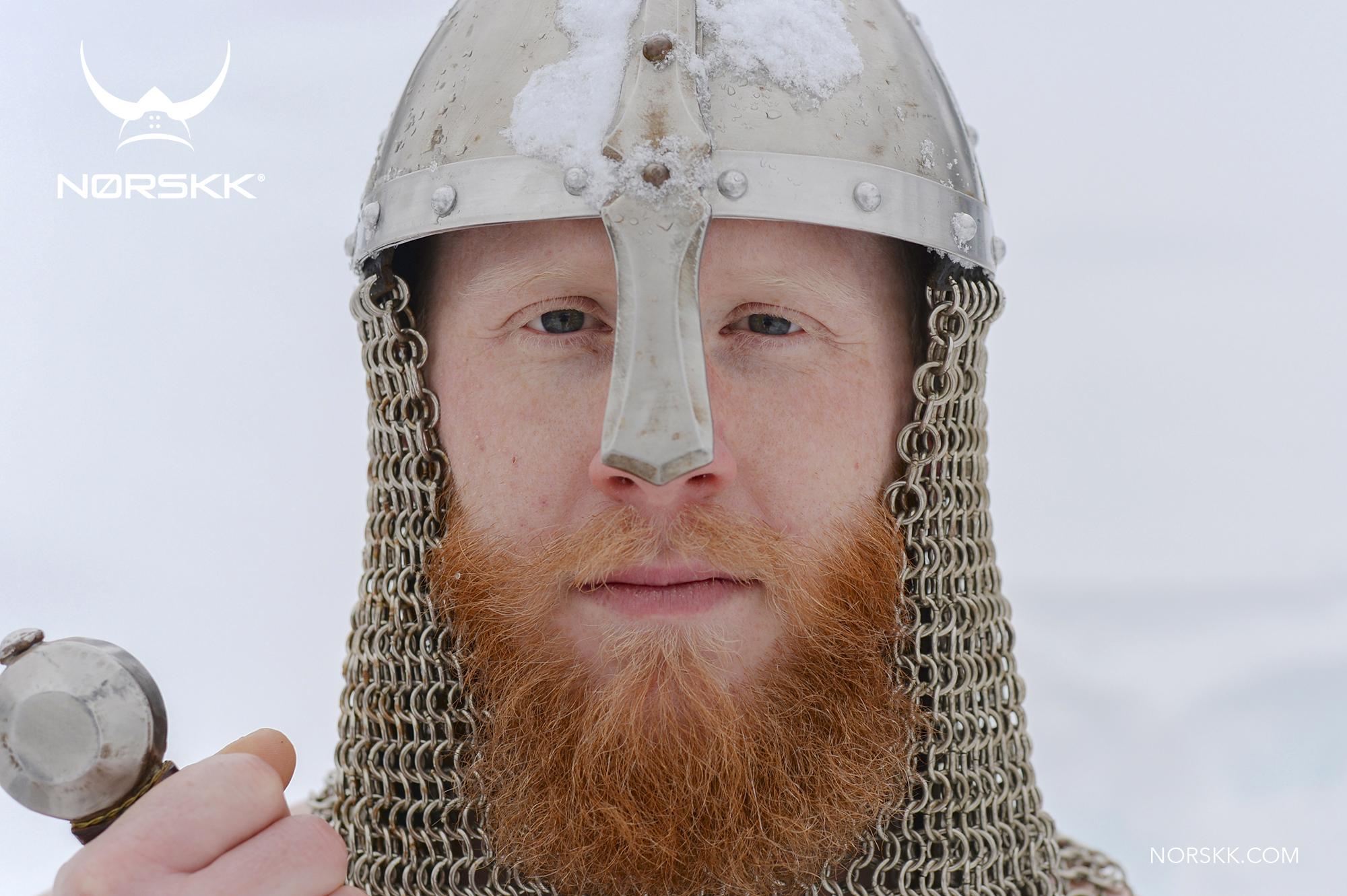 viking_snow_helmet1.jpg