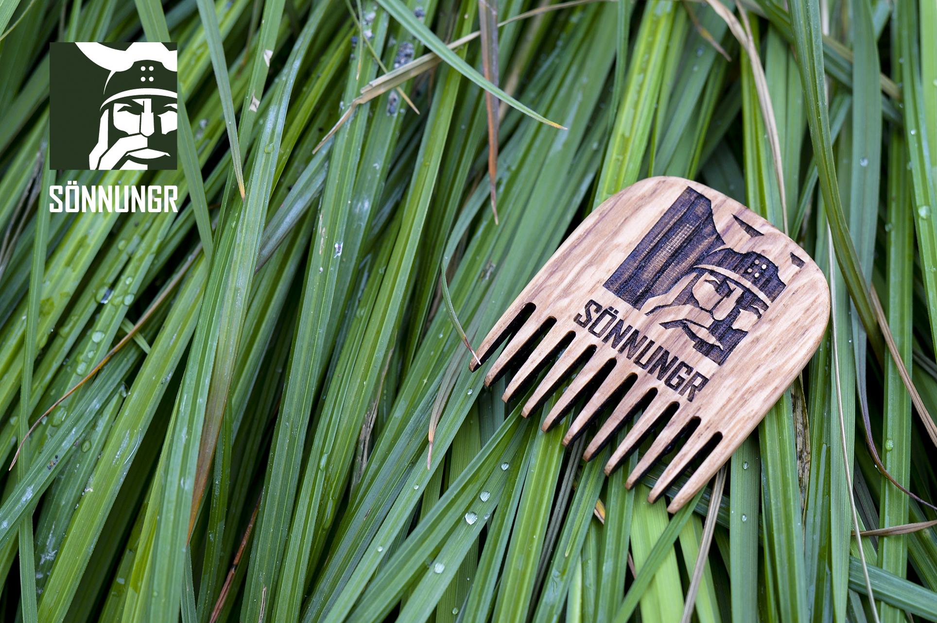 sonnungr_beard_comb.jpg