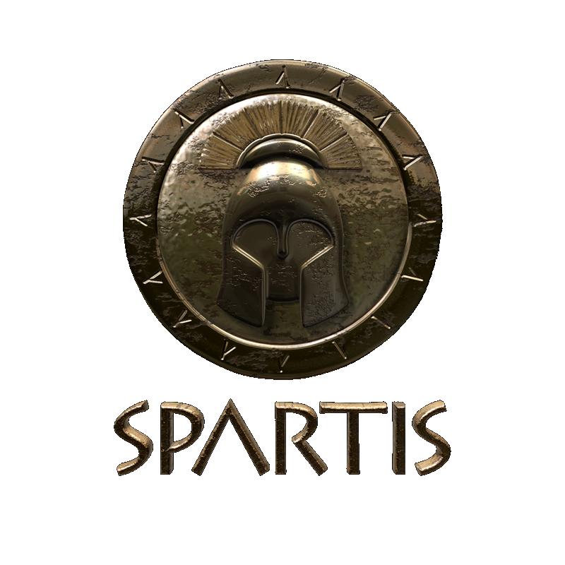 spartis_bronze.png
