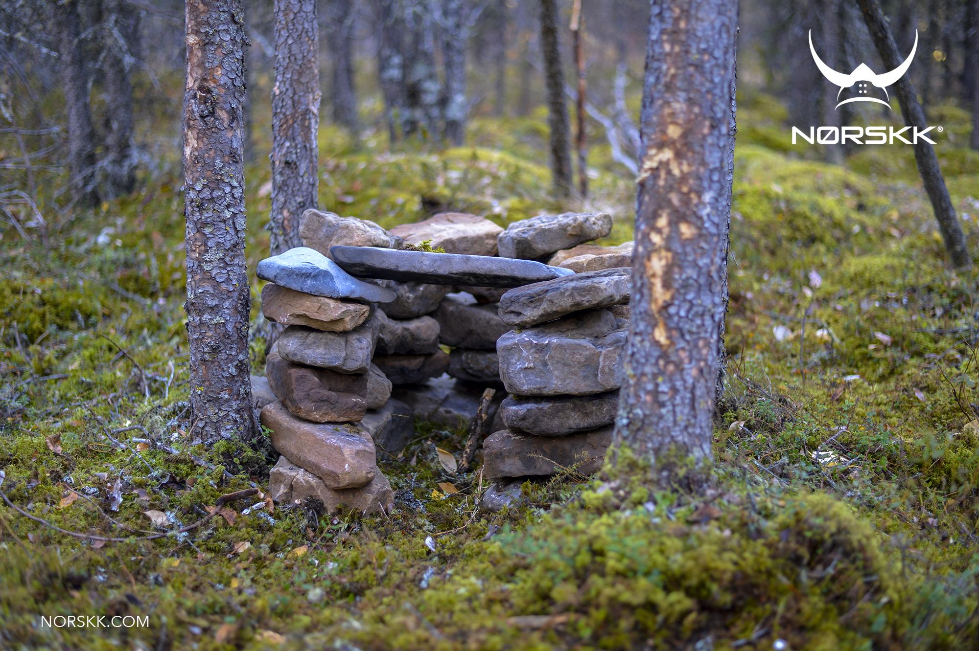 shelter_roundhouse12.jpg