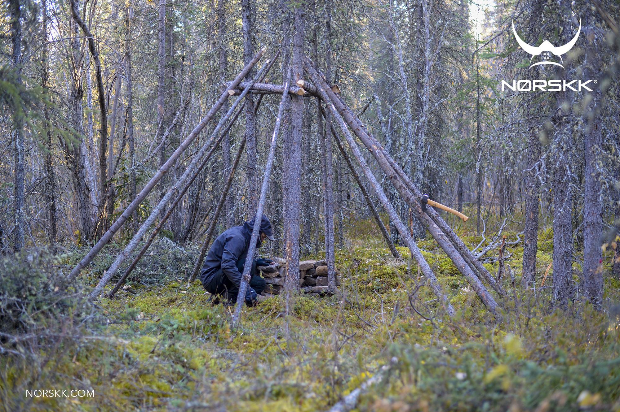 shelter_roundhouse11.jpg