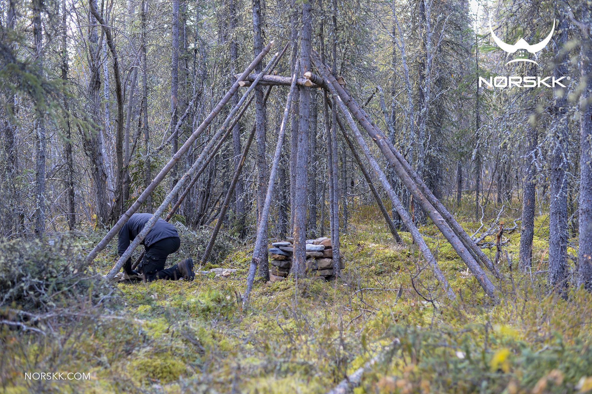 shelter_roundhouse13.jpg
