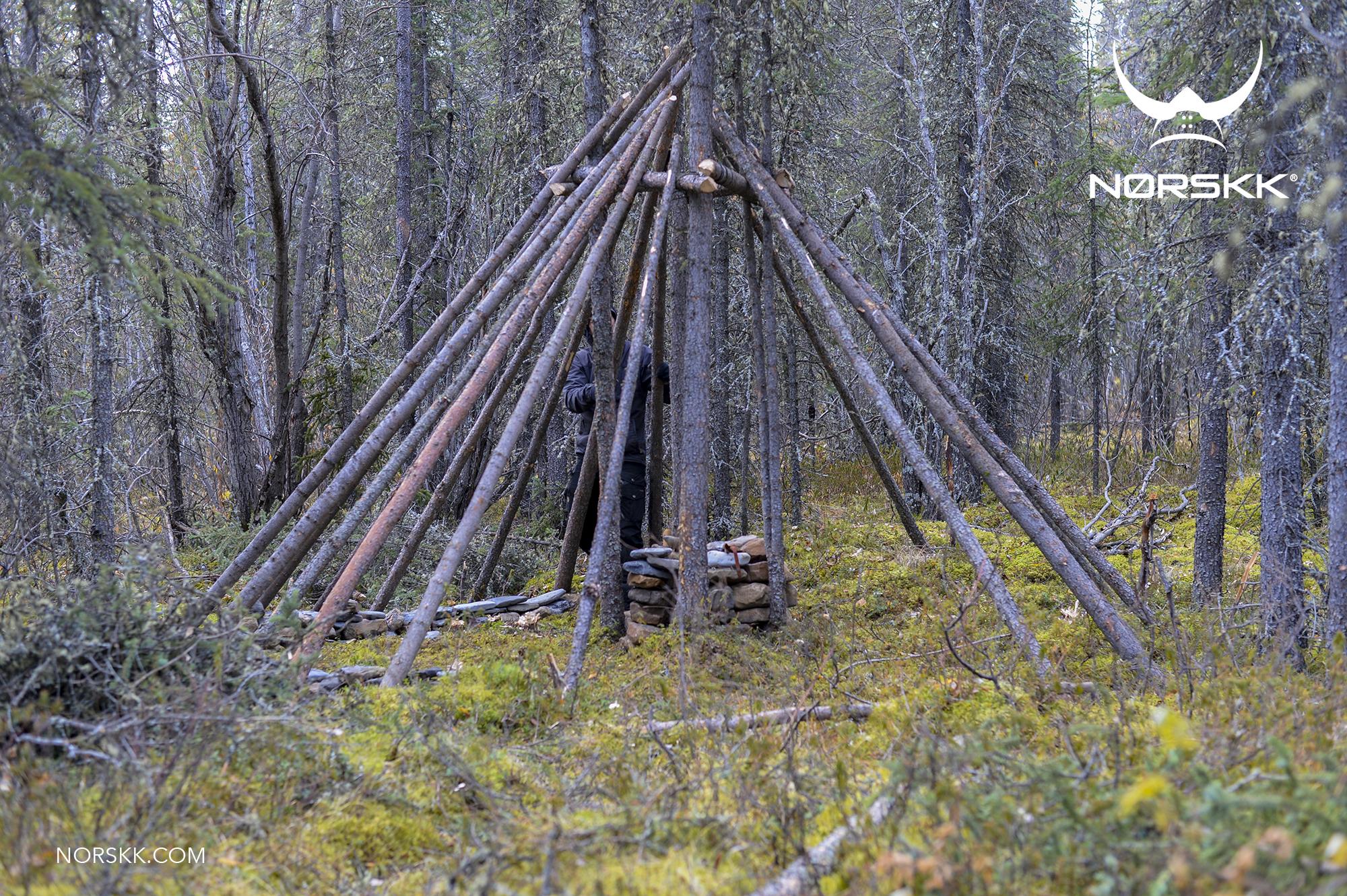 shelter_roundhouse15.jpg