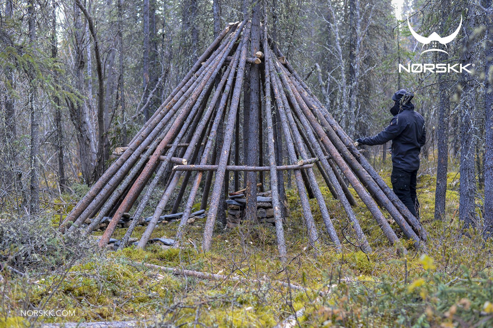 shelter_roundhouse18.jpg