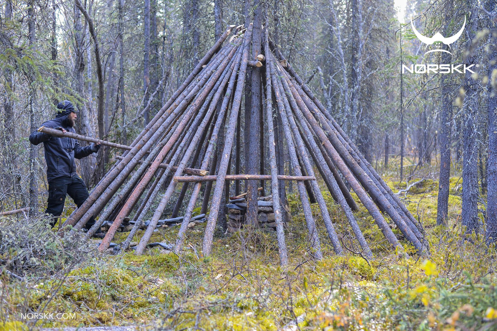 shelter_roundhouse17.jpg