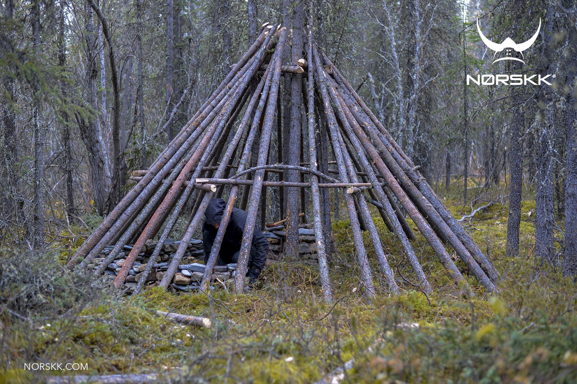 shelter_roundhouse19.jpg