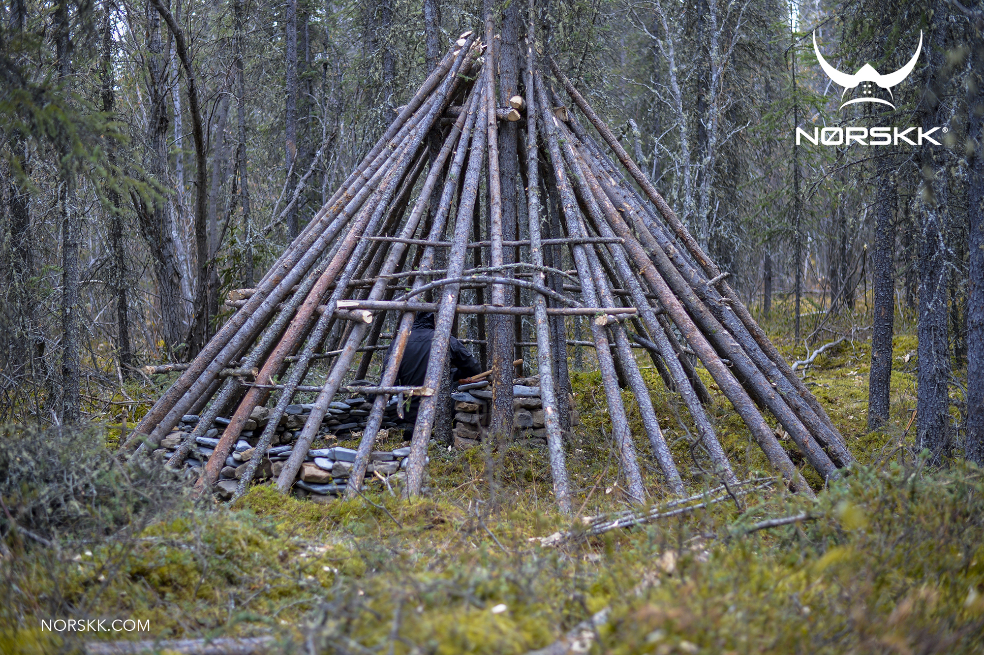 shelter_roundhouse20.jpg