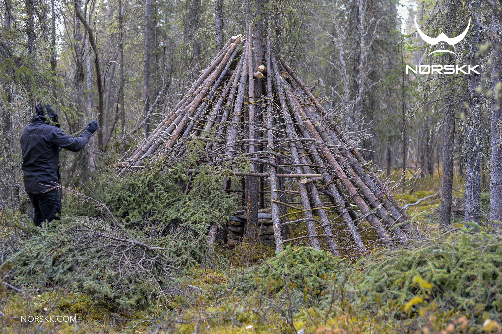 shelter_roundhouse21.jpg