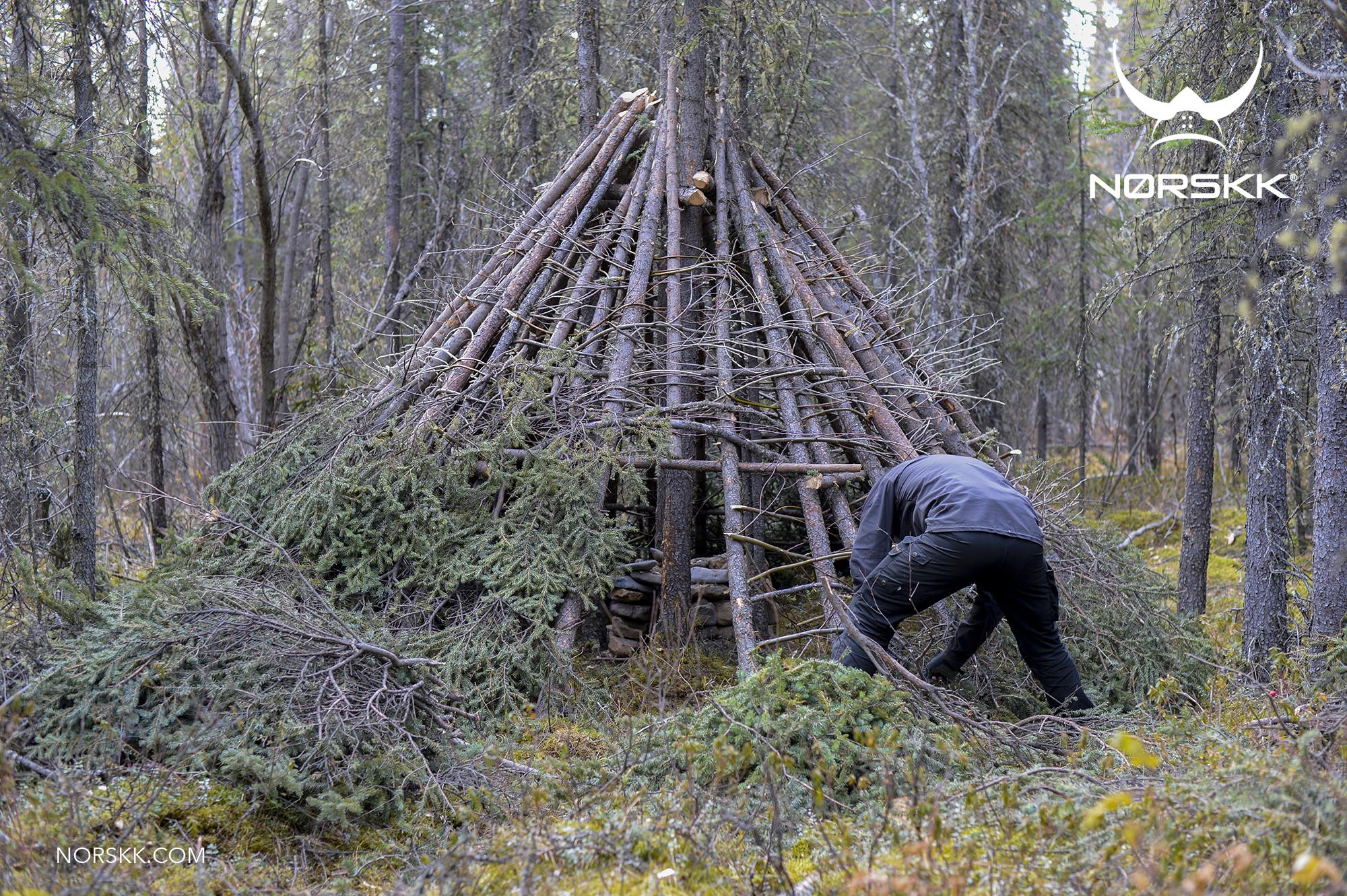 shelter_roundhouse22.jpg