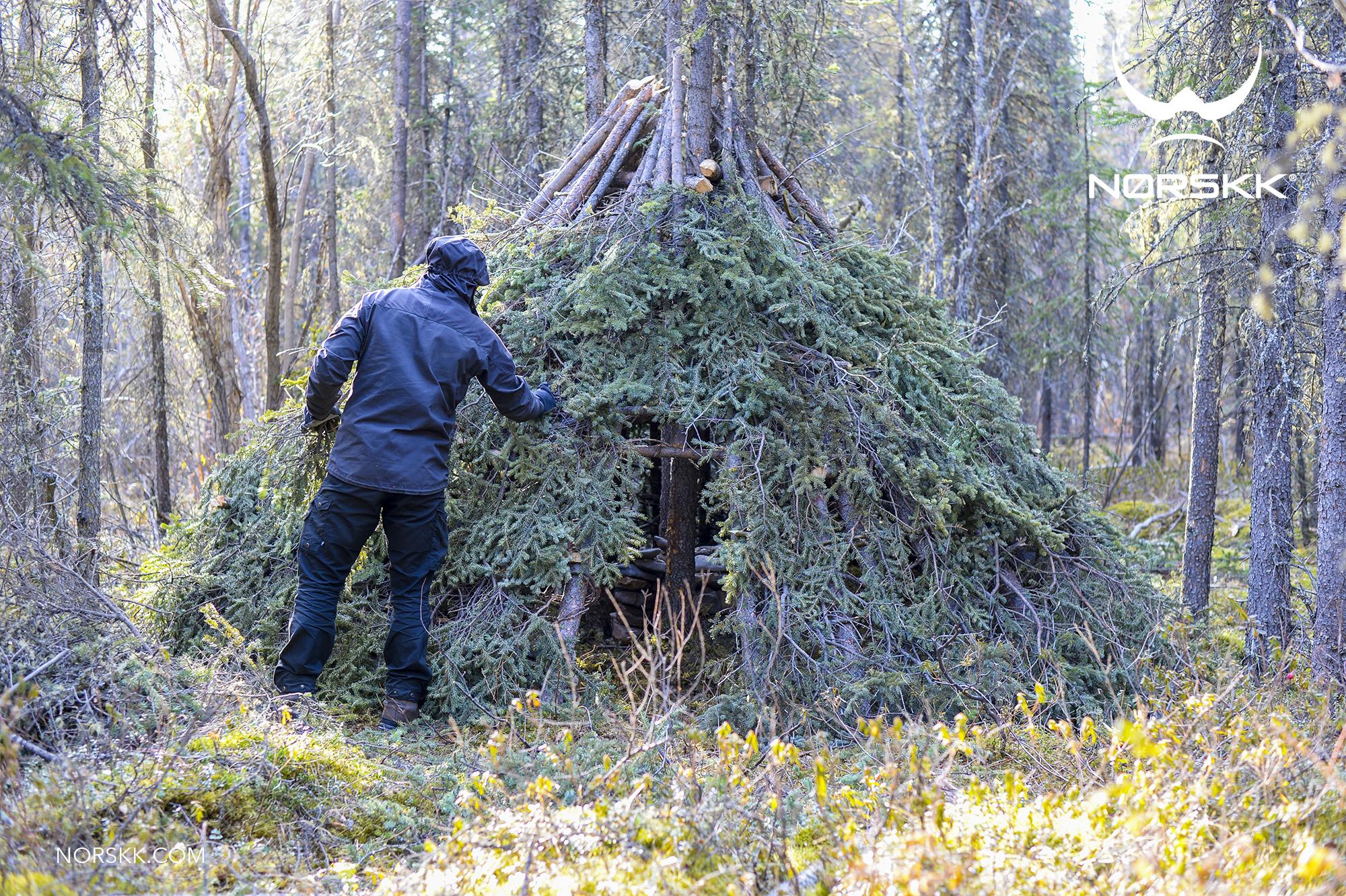 shelter_roundhouse24.jpg