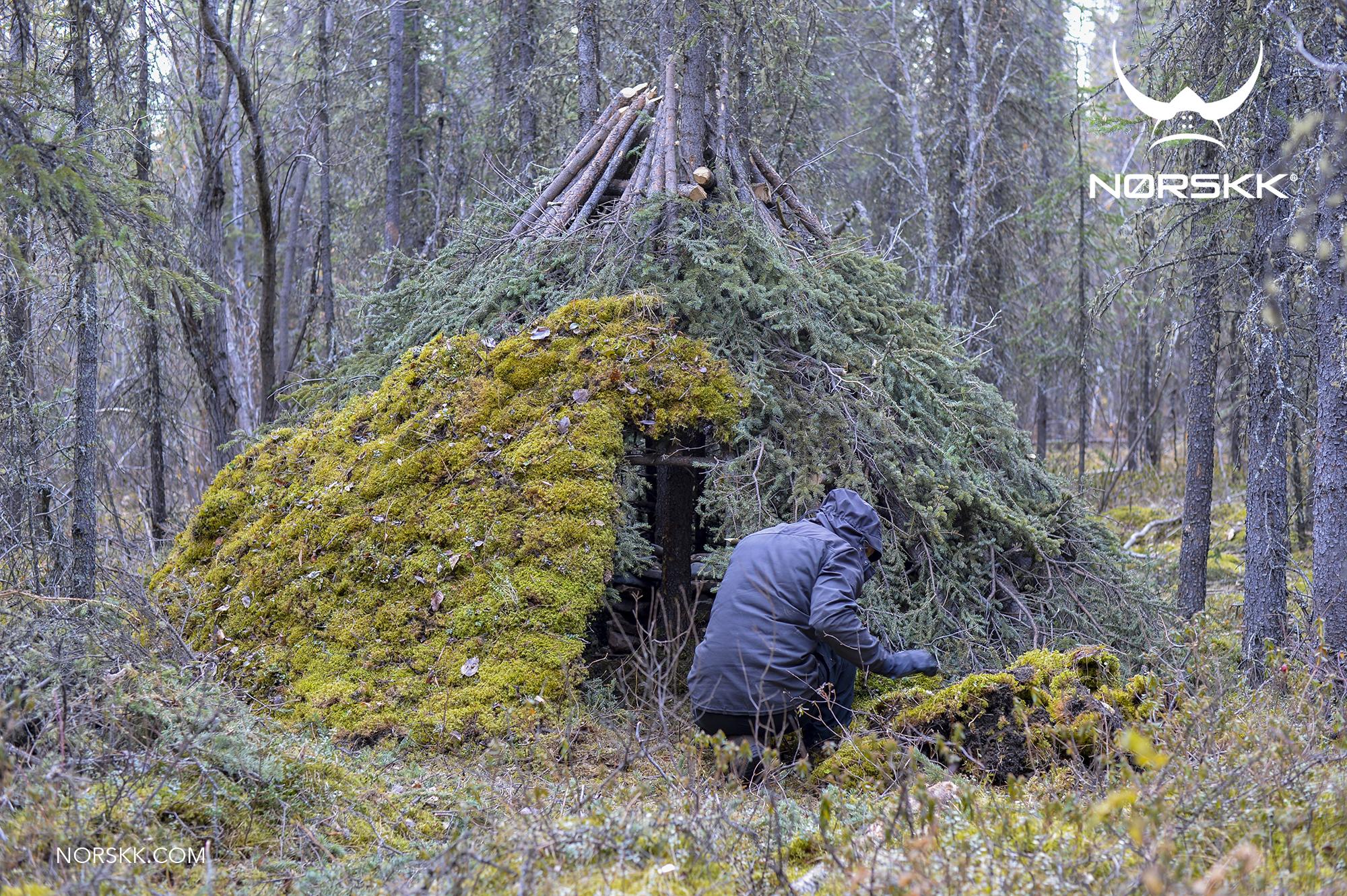 shelter_roundhouse27.jpg