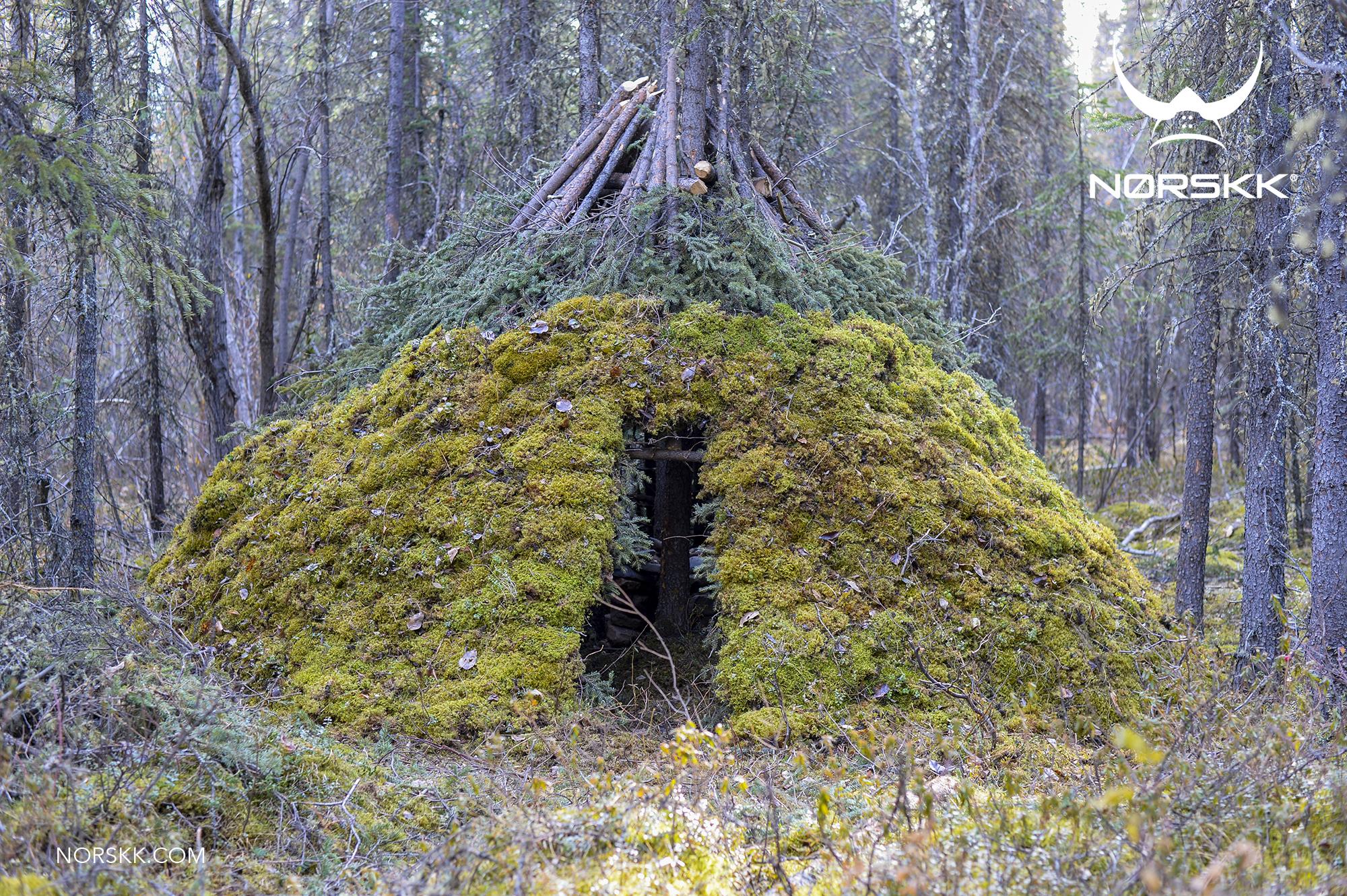shelter_roundhouse29.jpg