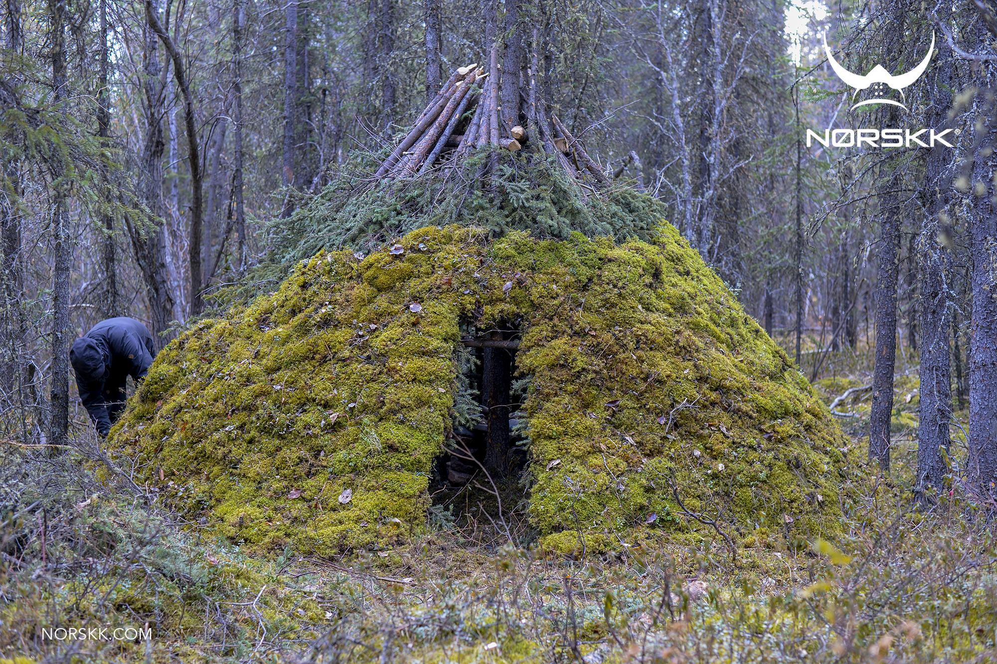 shelter_roundhouse30.jpg