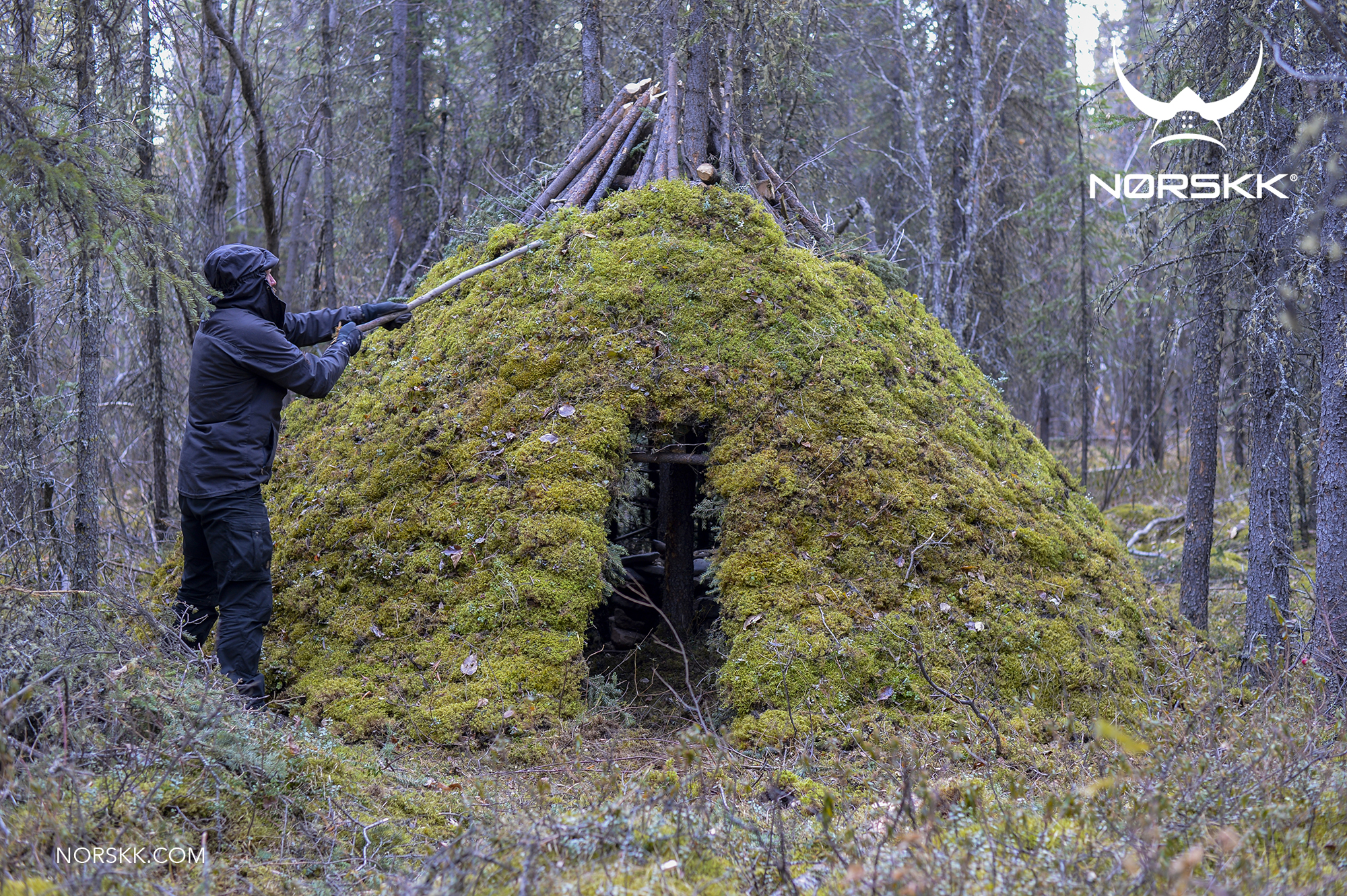 shelter_roundhouse32.jpg