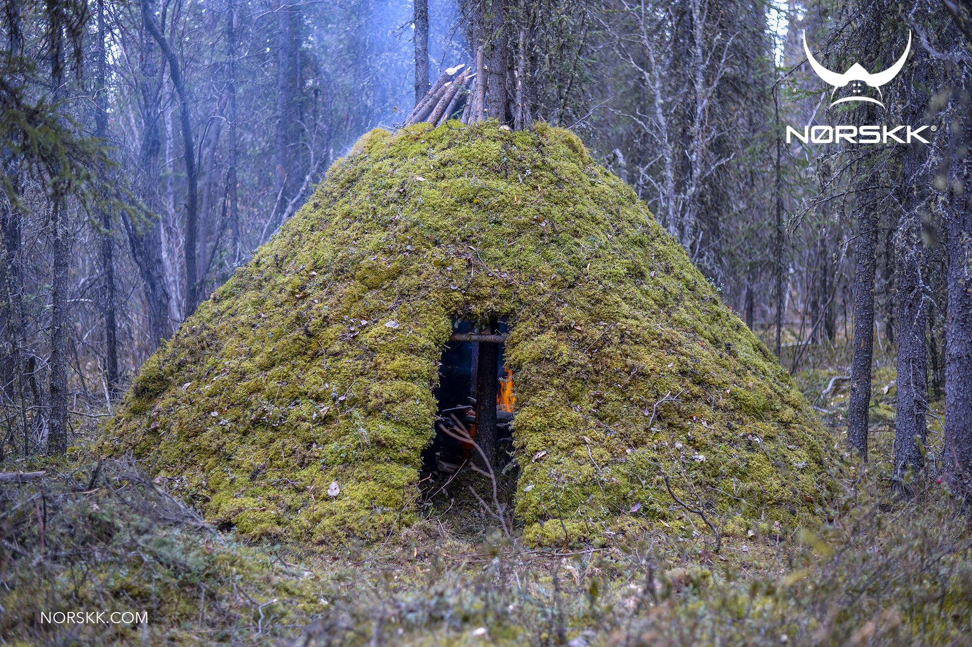 shelter_roundhouse37.jpg