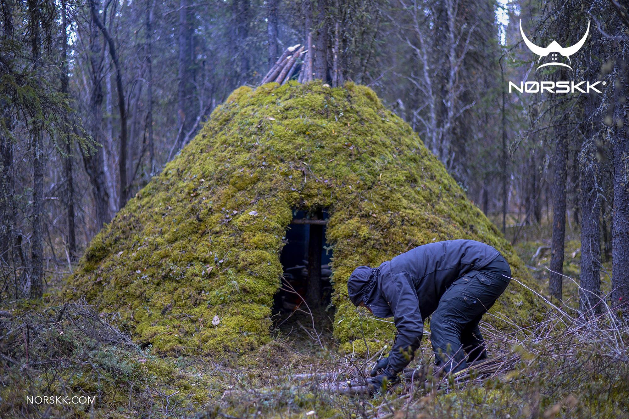 shelter_roundhouse41.jpg