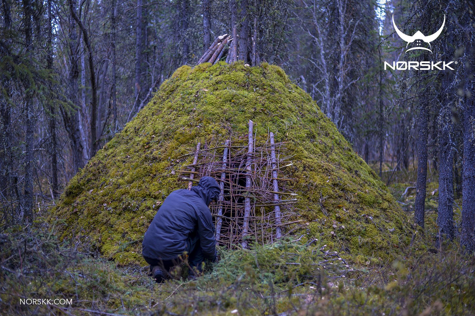 shelter_roundhouse43.jpg