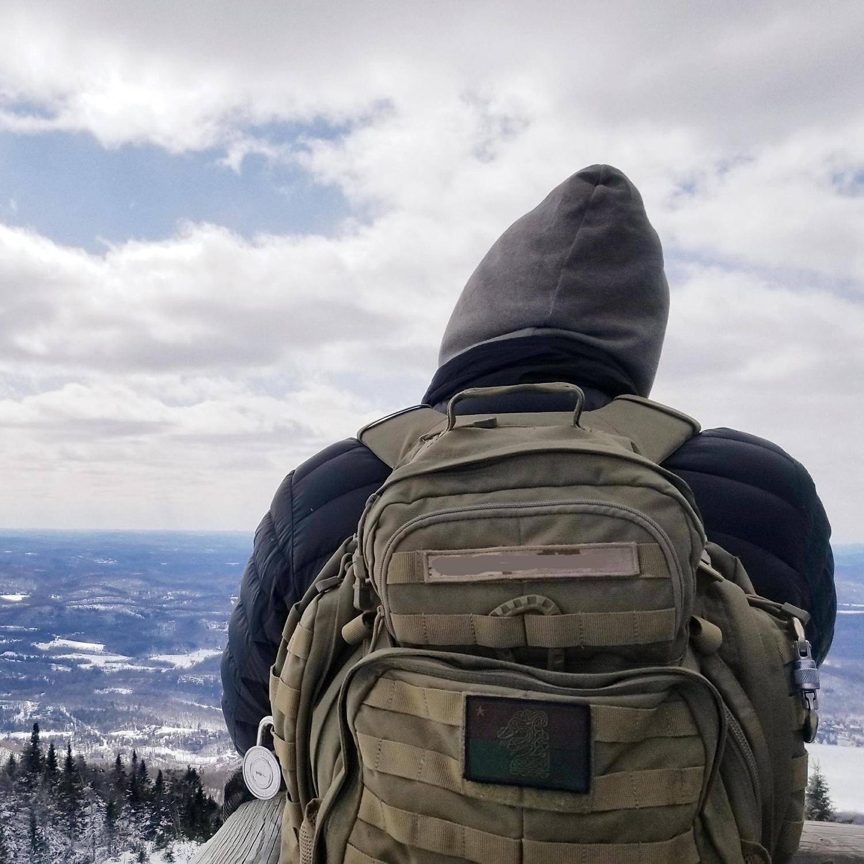overlooking_patch.jpg