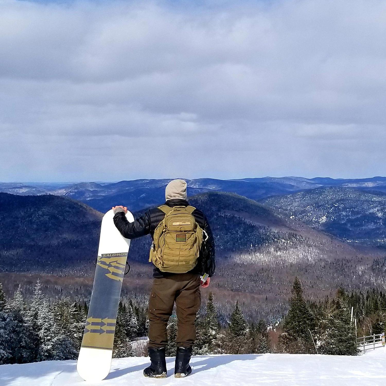 overlooking_snowboarding.jpg
