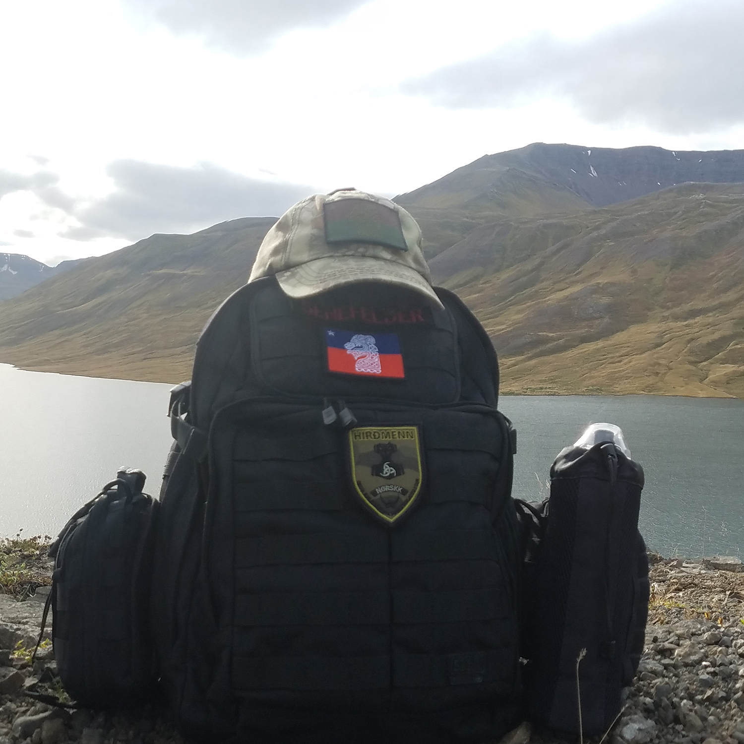 patches_iceland.jpg