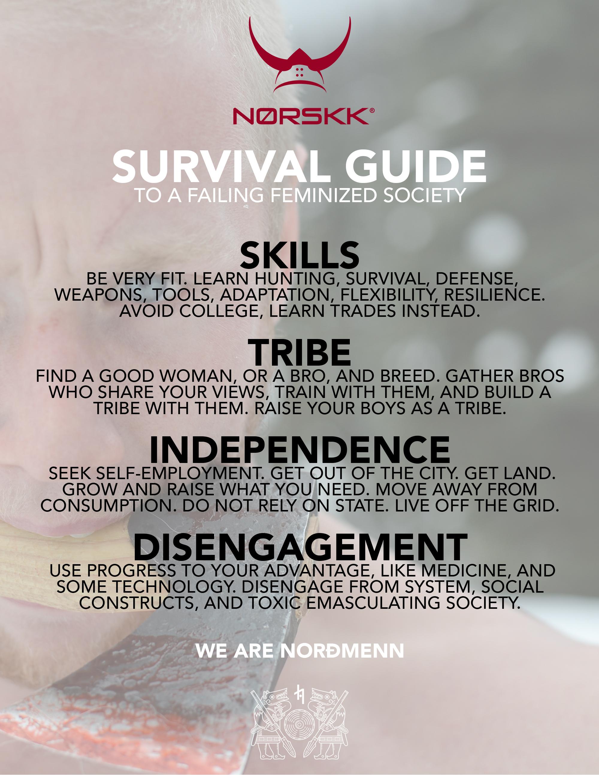 survival_guide.jpg