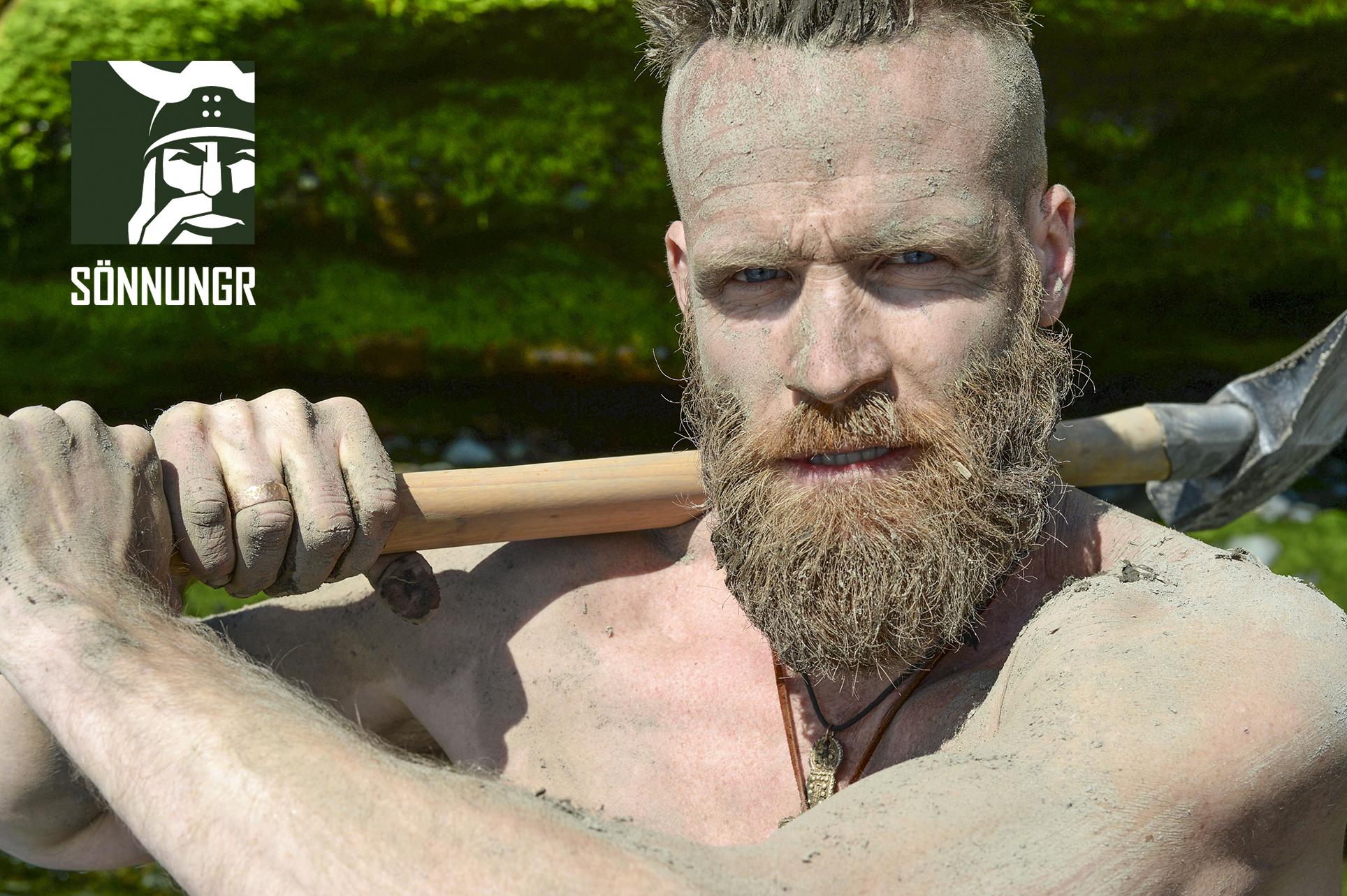 dirty_beard.jpg