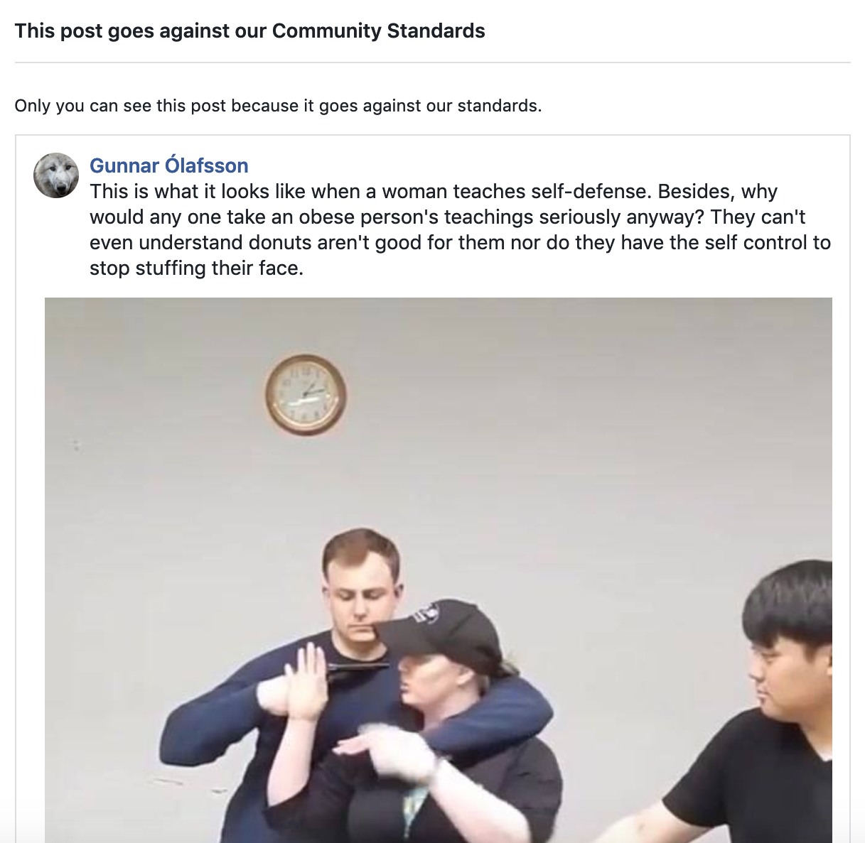 fb_women_fighting.jpg