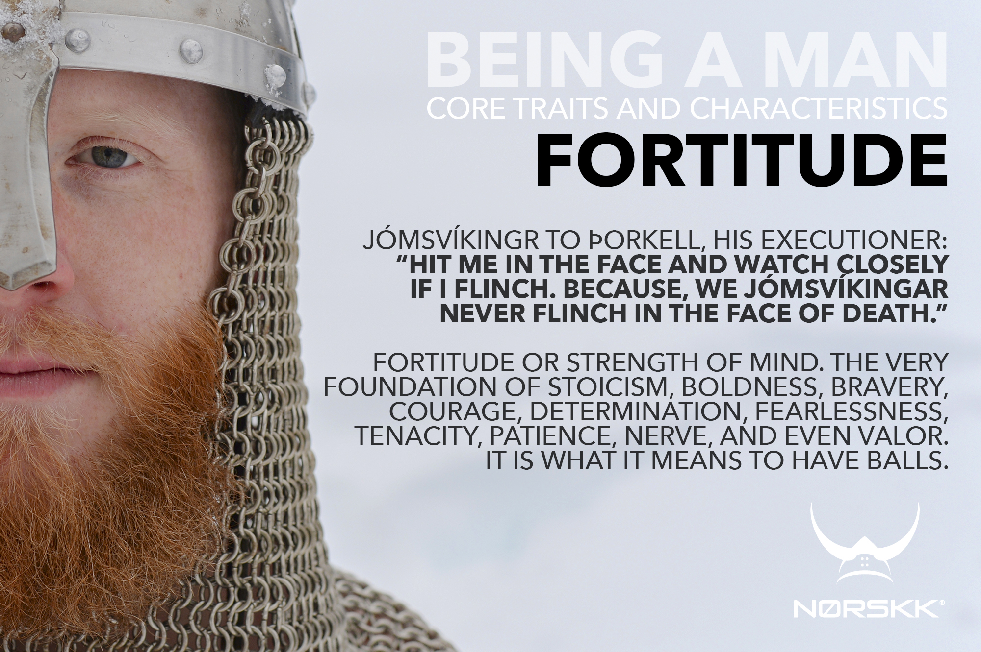 being_a_man_fortitude.jpg