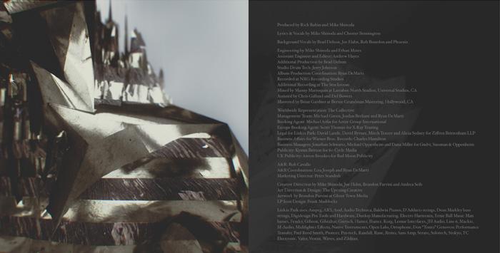 LP_LT_booklet_0001_Layer 11.jpg