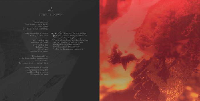 LP_LT_booklet_0007_Layer 5.jpg