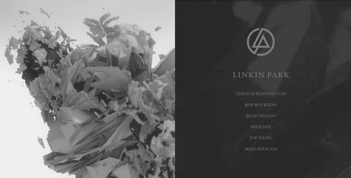 LP_LT_booklet_0010_Layer 2.jpg