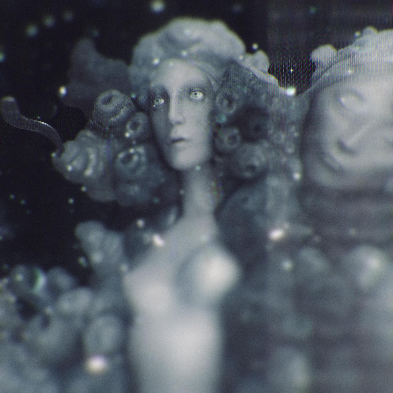 Mermaid_Cam4v4_c+(0-00-00-00).jpg