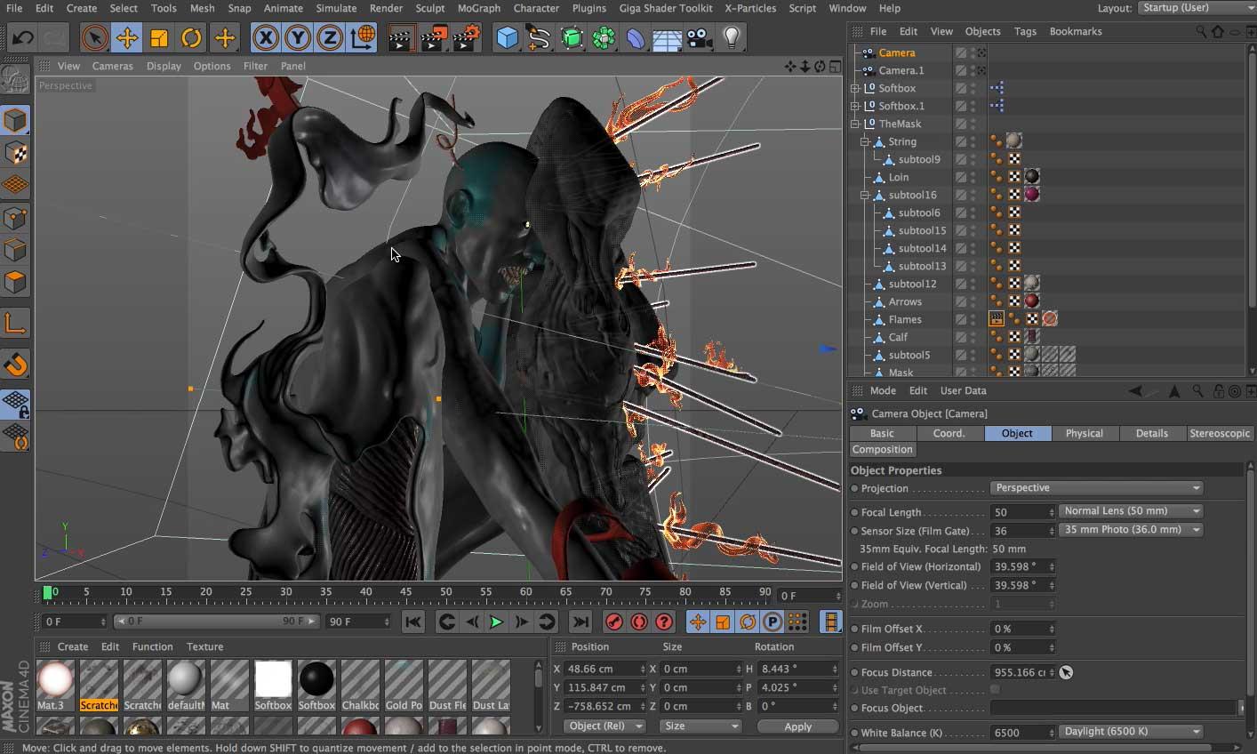Screen+Capture+2014-04-15+20.41.20+(00002).jpg