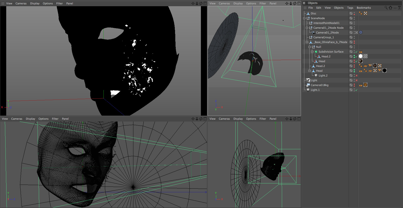 Lazarus_VFX_Builds003 copy.jpg