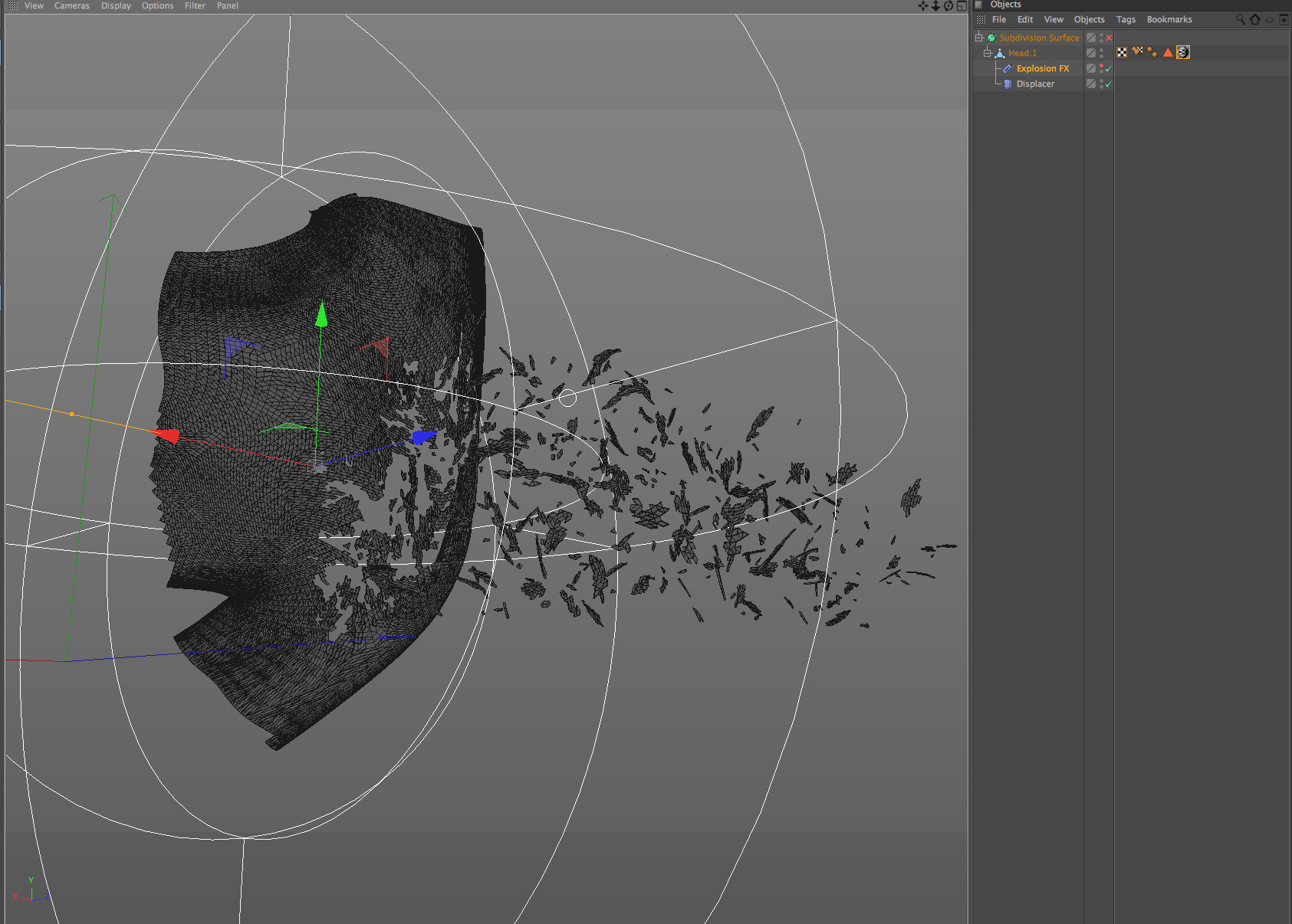 Lazarus_VFX_Builds004 copy.jpg