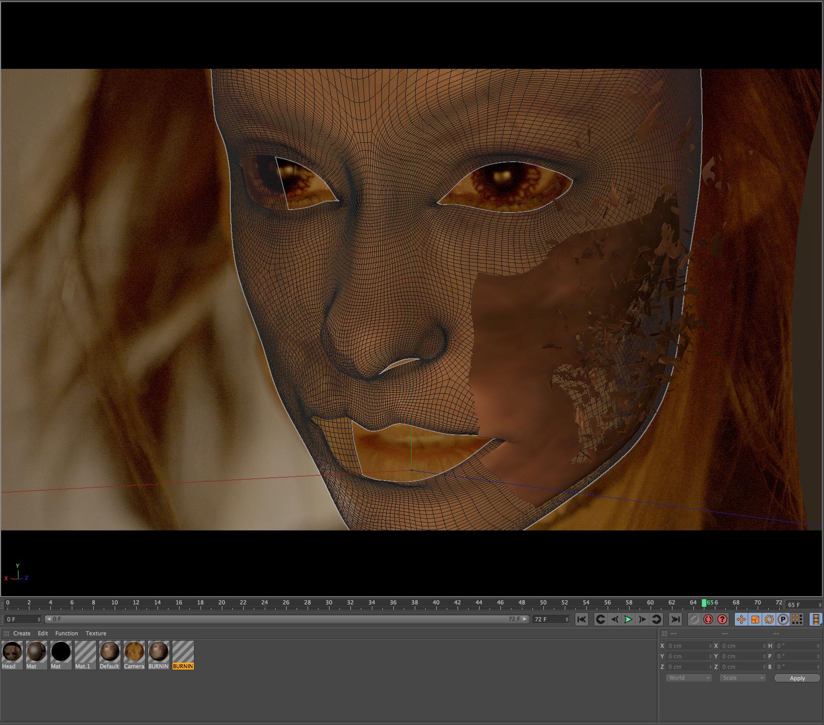 Lazarus_VFX_Builds001 copy.jpg
