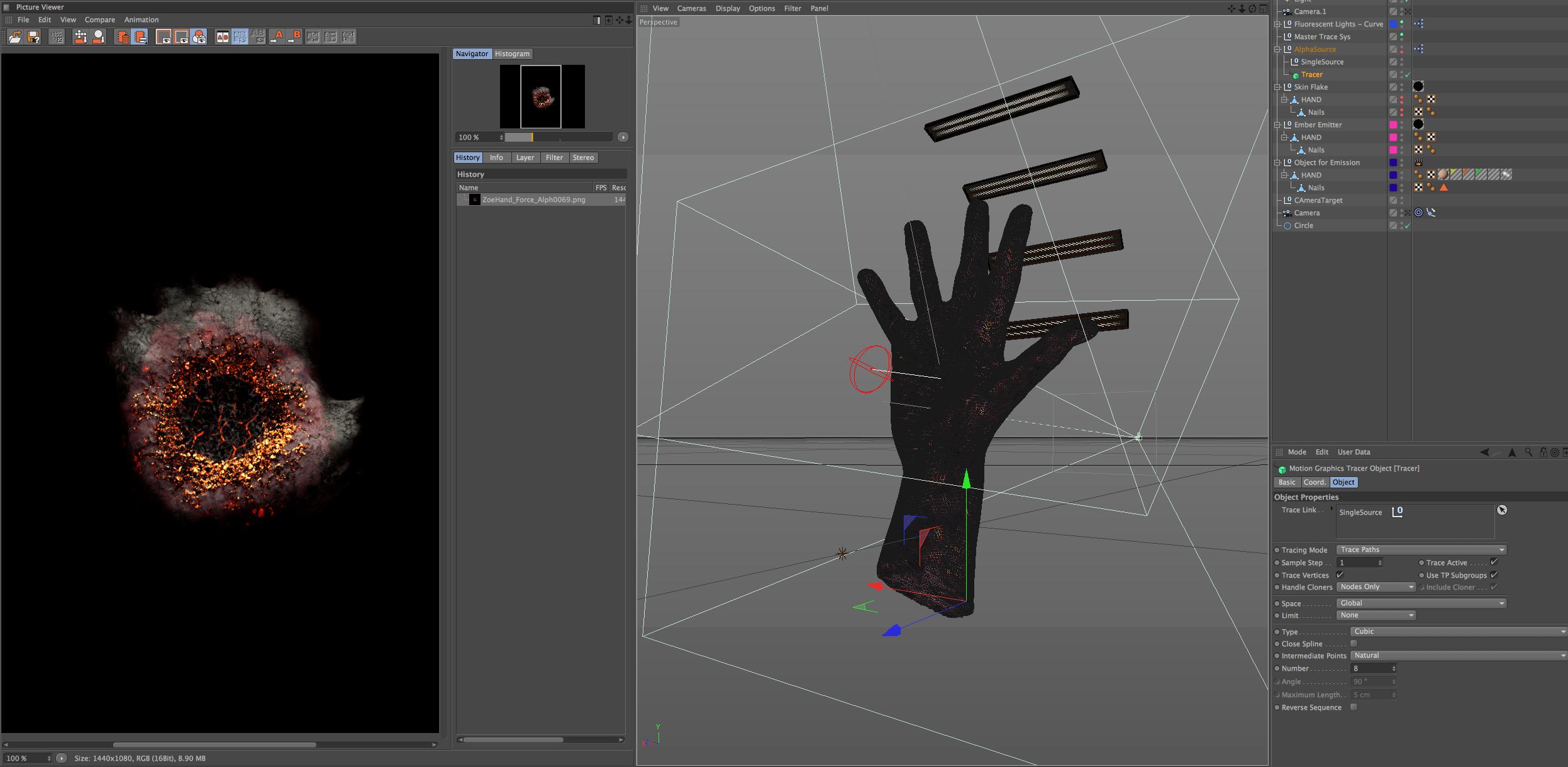 Lazarus_VFX_Builds010 copy.jpg