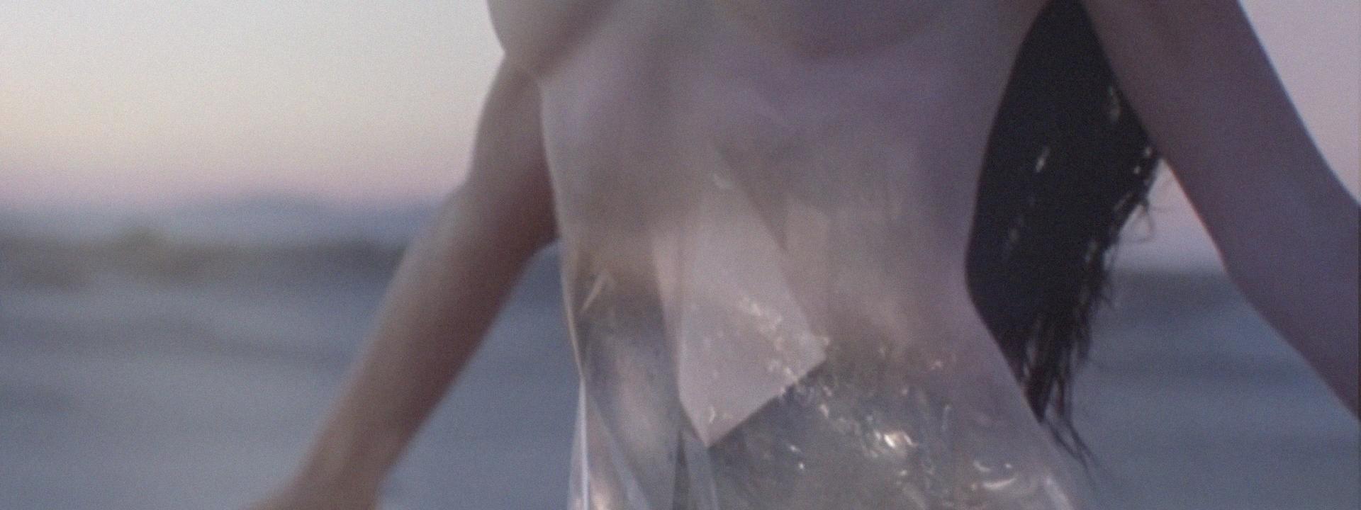 Versace Bright Crystal-HD (01193).png